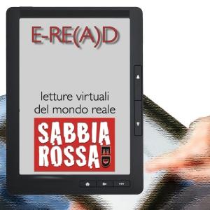 E-READ-logo