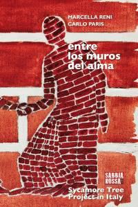 cover-mura-spagnolo