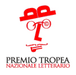 premiotropea
