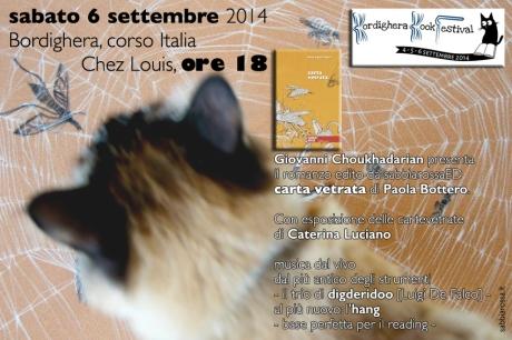 2014-0906-Bordighera