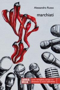I3-marchiati-cover-web