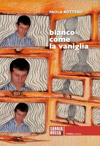 S1 cover bianco