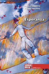 S2-esperanza-cover