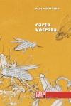 S3-carta-vetrata-cover