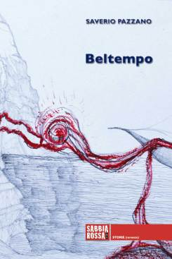S4-Beltempo-cover