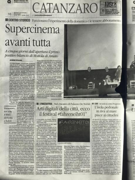 2015 1222 I4 quotidiano
