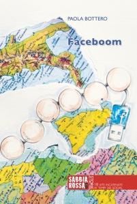 S5-faceboom-cover