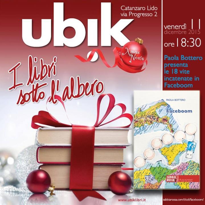 2015-1211-S5-ubik-cz