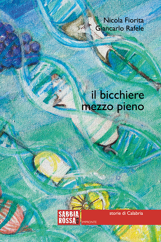 I4-bicchiere-cover