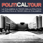 politiCALtour logo Q