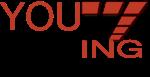 you touring logo