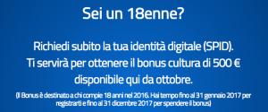 18-app