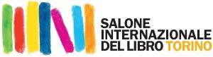 logo_salone_libro