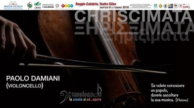banner-Cilea-sera-2-A-violoncello