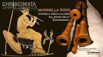 banner-Cilea-sera-Marinella-brano-4-zampogna