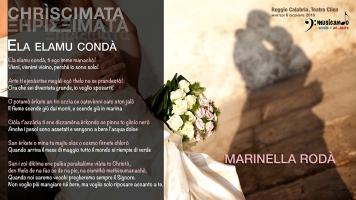 banner-Cilea-sera-Marinella-brano-5-ela