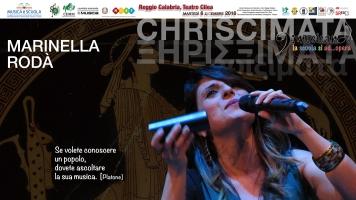 banner Cilea sera Marinella Rodà 0 LQ