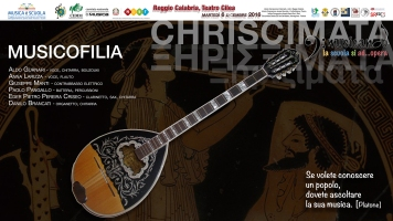 banner Cilea sera Musicofilia 0 LQ