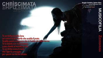 banner Cilea sera Musicofilia brano 2 Zzoddhuna
