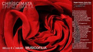 banner-Cilea-sera-Musicofilia-brano-9-amuri