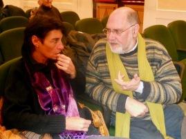 MIMMO MARTINO | Reggio Calabria | 13/02/2013