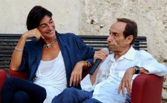 MARIO CONGIUSTA | Gerace | 29/07/2014
