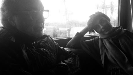 TULLIO DE PISCOPO | Vibo, Leggere&Scrivere | 24/10/2014