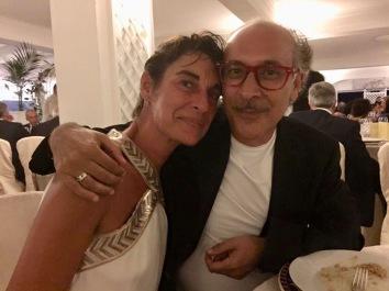 GIACOMO BATTAGLIA | Villa San Giovanni, BergaFest | 18/08/2016